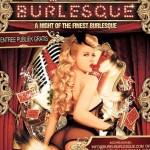 battle-of-burlesque-event