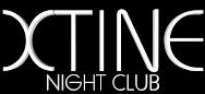 XTINCE NIGHT CLUB