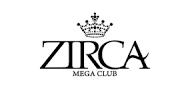 ZIRCA MEGA CLUB