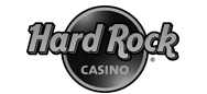 HARD ROCK CASINO MACAU