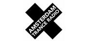 AMSTERDAM TRANCE RADIO