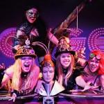 steampunk-final-highres-group