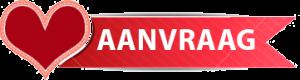 AANVRAAG